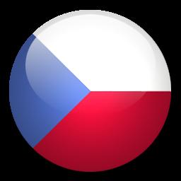 Čeština ke stažení zdarma
